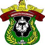 Hasanuddin University