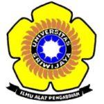 Sriwijaya University