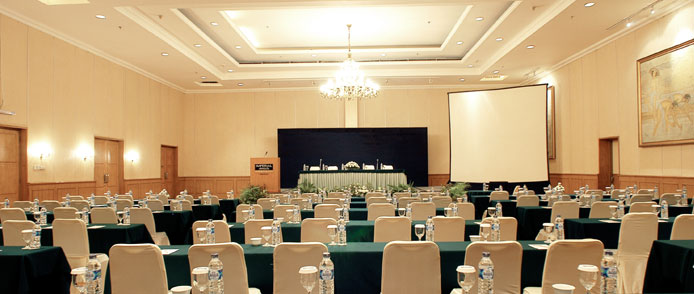 Alamanda-Ballroom-Classroom